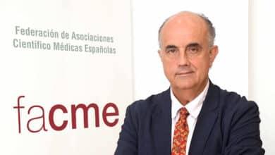 """Director del Hospital de IFEMA: """"Ha faltado planificación y un liderazgo alejado de ideas políticas"""""""