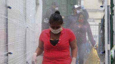 América Latina, crónica de una pandemia a cámara lenta