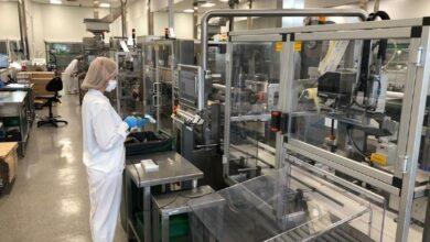 Inspección de Trabajo investiga a 28.200 empresas en ERTE en busca de fraudes