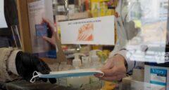 Quince farmacéuticos han muerto por el coronavirus