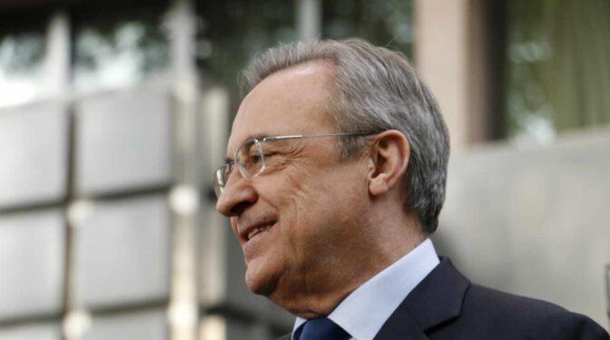 Primera victoria de la Superliga: un tribunal impide a la UEFA, FIFA y La Liga castigar a los clubes que participen