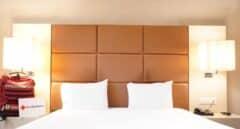 """Los hoteleros denuncian la """"falta de rigor"""" en el reparto de sellos de 'turismo sin Covid'"""