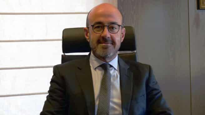 José Augusto García Navarro.