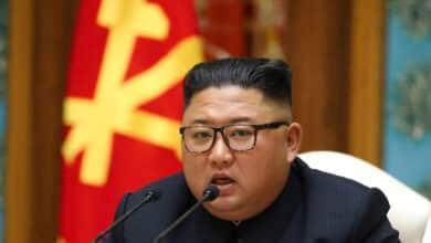 Las dudas sobre la salud del líder norcoreano despiertan el interés por su 'hermanísima'