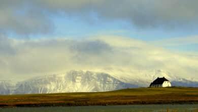 Islandia, el 'paraíso' de los test que hará pruebas a todo el que quiera