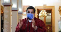 Las pandemias venezolanas