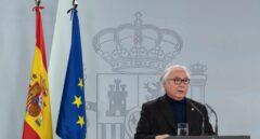 """Castells no estará en la reunión con las comunidades a causa de una operación """"urgente"""""""