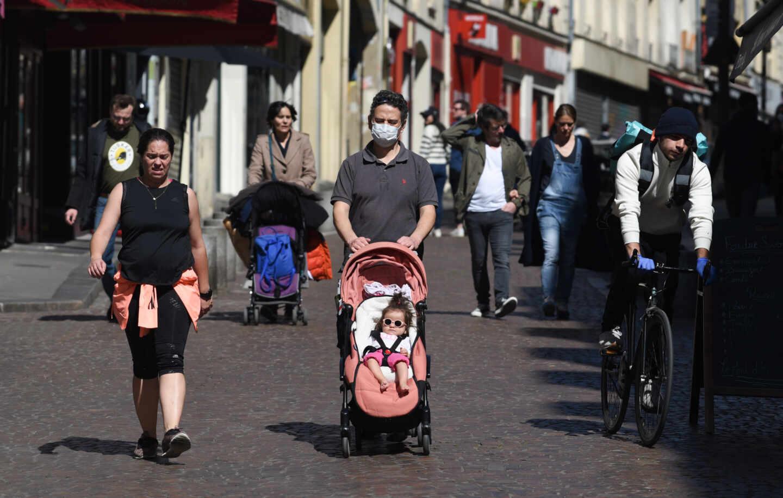 Francia-niños-coronavirus