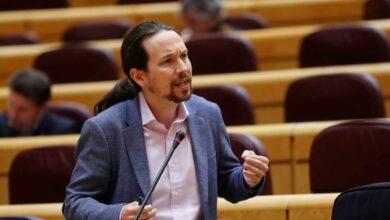 Quien tenga un patrimonio de un millón pagaría 20.000 euros al año por el impuesto de Podemos