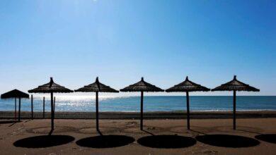 """Alerta en el turismo por la cuarentena masiva: """"Ningún turista va a venir para estar encerrado"""""""