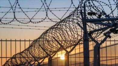 """Ex reclusos, sobre el confinamiento: """"Es una libertad presa"""""""