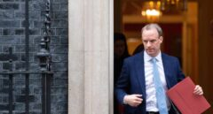 Reino Unido, pendiente de la salud de Boris Johnson ¿qué pasará si empeora?