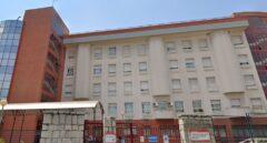 Madrid investiga a la residencia donde la Guardia Real halló mascarillas sin repartir
