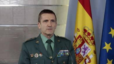 La Guardia Civil envió la semana pasada una orden expresa para proteger al Gobierno frente a los bulos
