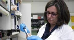 """El CSIC prepara la vacuna """"más compleja del mundo"""" que aspira a ser """"100% eficaz"""""""