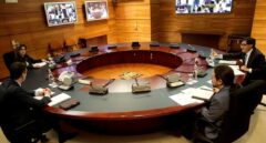 El Gobierno ampliará el período del 'bono social' y de garantía de suministros básicos
