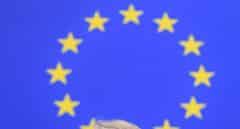 El Parlamento Europeo aprueba las reglas del fondo de recuperación