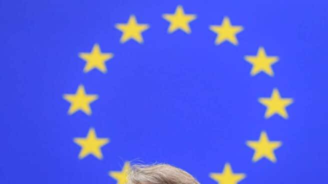 Unión Europea-consenso