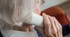 Garzón prohibirá los teléfonos 902 en una ley de servicios de atención al cliente
