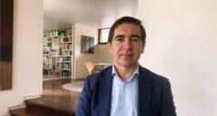 BBVA rebajará objetivos por el Covid y prevé un impacto en la rentabilidad también en 2021