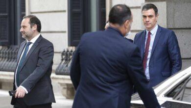 El plan B de Sánchez: presentar una cuestión de confianza para reforzar al Gobierno