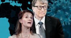 Bill Gates, el nuevo Dios