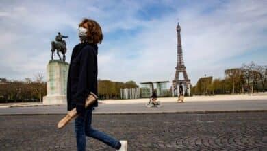 Viajes cortos y de proximidad: el turismo post-coronavirus