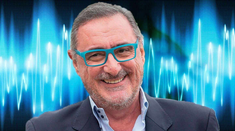 Carlos Herrera