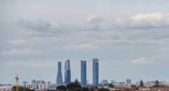 La mortalidad por Covid aumenta un 15% en lugares con alta contaminación, según un nuevo estudio