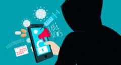 Ciberdelincuencia: los ladrones se cuelan en las casas durante el confinamiento