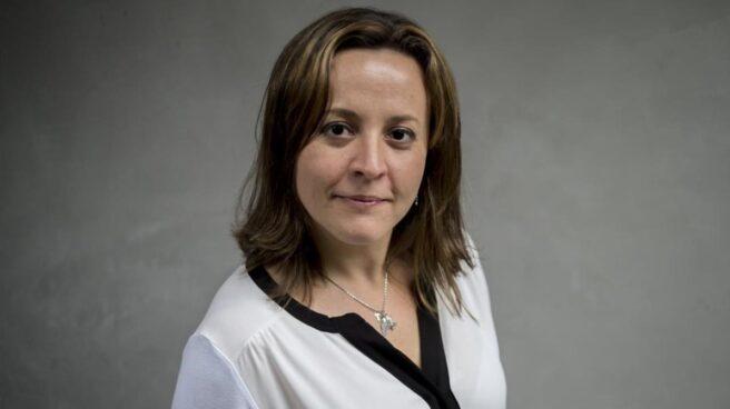 Cristina Tardáguila, directora adjunta de la IFCN