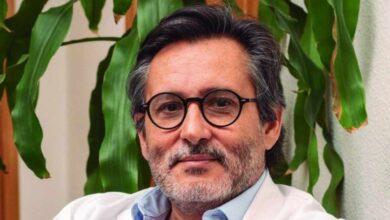 """Julio Mayol: """"En España algunos medios se han vanagloriado de ir en contra de las decisiones de la OMS"""""""