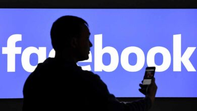 Se filtran los datos personales de más de 500 millones de usuarios de Facebook: Cómo comprobar si estás afectado
