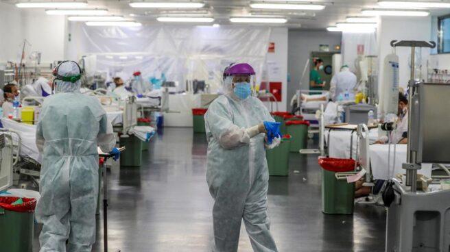 hospital-madrid-coronavirus-900x600