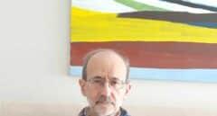Luis Miguel Pastor, catedrático de Biología Celular y presidente de la Asociación Española de Bioética y Ética Médica (AEBI).