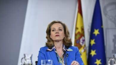 """Los países del Norte quieren evitar que España presida el Eurogrupo: """"Cualquiera menos Calviño"""""""
