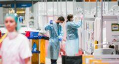 """La Fundación """"la Caixa"""" facilita más de 1.600 empleos para servicios esenciales"""