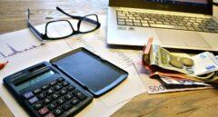 Declaración de la Renta: todo lo que debes saber