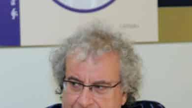 Muere el periodista José María Calleja por coronavirus