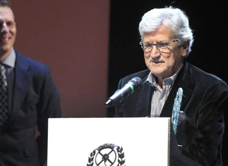 """Pepe Domingo Castaño rompe su silencio: """"Tenía la sensación de estar fuera del mundo"""""""