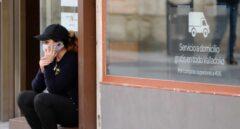 España pierde más de medio millón de líneas de móvil con la crisis tras años de récords