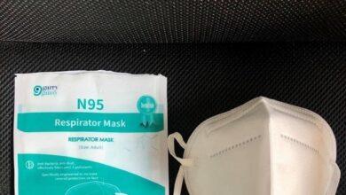 Sanidad empezó a verificar la calidad de las mascarillas cuando ya había gastado 680 millones