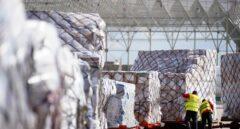 Las empresas españolas que están dando ejemplo en la lucha contra el coronavirus