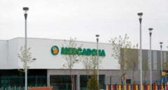 Mercadona, Día, Aldi y Lidl venden las mascarillas reutilizablas más eficaces, según la OCU