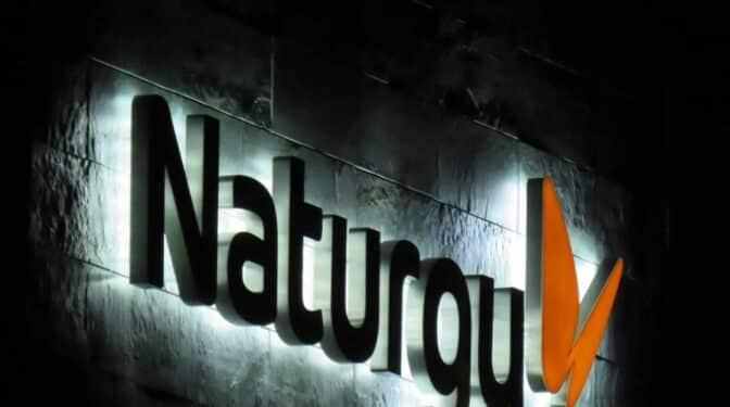 """Guerra abierta en Naturgy: IFM insiste en eliminar el dividendo y la compañía alega que es """"imposible"""""""