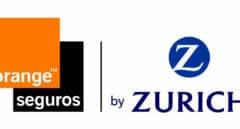 Orange se alía con Zurich para entrar en el negocio de la venta de seguros en España