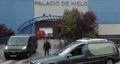 El 58% de las muertes en la pandemia en Madrid se produjeron durante la primera ola
