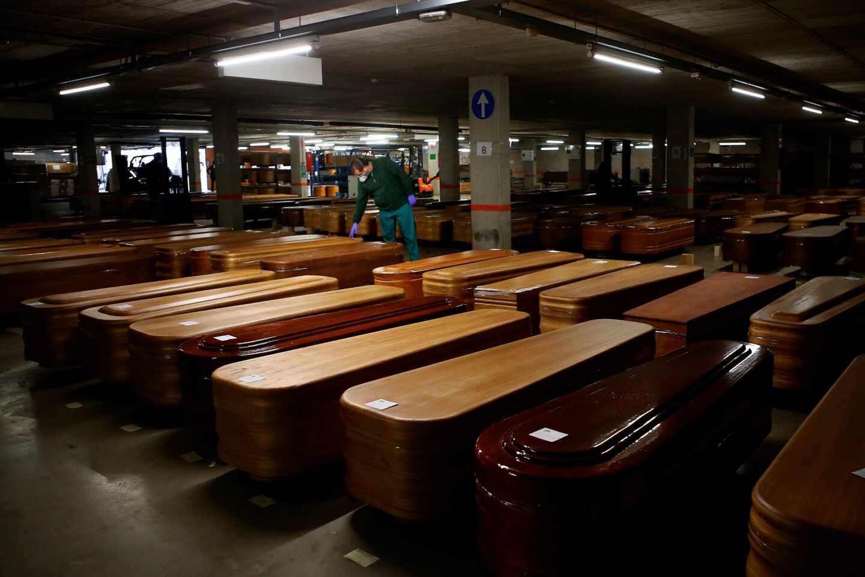 tanatorio-parking-barcelona-1440x960