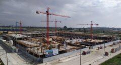 Covid-19: Un nuevo escenario inmobiliario