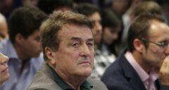 Muere a los 71 años Radomir Antic, el entrenador del doblete del Atlético de Madrid